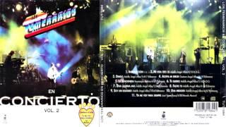 Los Temerarios - Dimelo (EN VIVO, VOL 2)