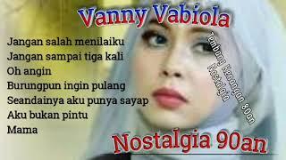 Download lagu cover vanny vabiola terbaru Juli 2020