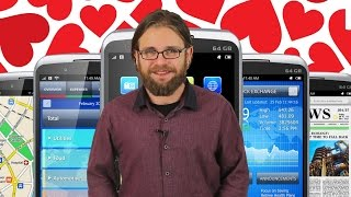 En İyi 10 Akıllı Telefon - Bu videoda en iyi 10 telefonu listeliyoruz. Sıralamayı güvenilir teknoloji sitesi Cnet'ten aldık. Sondan başlayıp başa doğru ilerliyoruz. Listemizin onuncu sırasında ...