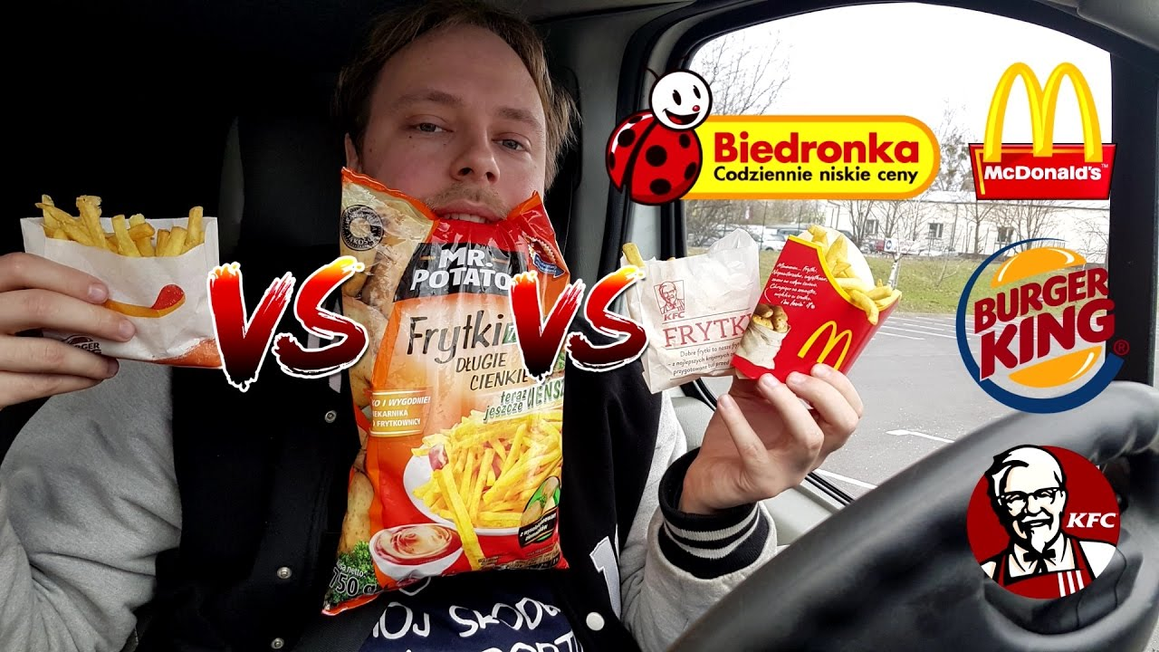 mcdonalds v s kfc Eating mcdonalds in japan - a comparison to american mcdonalds updated on march 17, 2016 peter v more  japanese mcdonalds vs american mcdonalds.