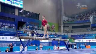 2014 Nanning Worlds - Women's Team Final