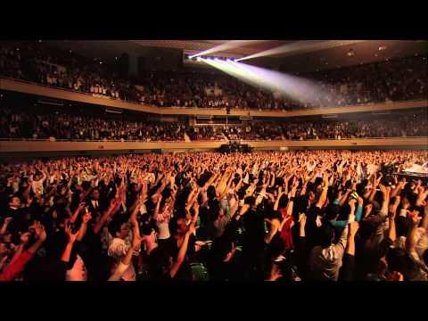QTS Macross Frontier Galaxy Tour FINAL in Budokan   ENCORE BD H264 1920x1080 24fps AC3 5 1ch