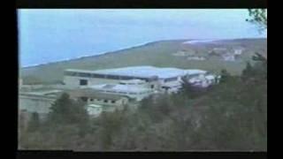 abana belgeseli 1982 07