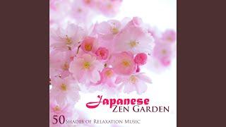 zen spirit koto music