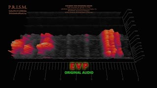 evp session coral gables florida 11292016 prism paranormal research
