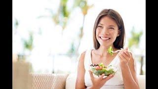 Зачем женщине нужен селен? Когда узнаете, тоже начнете налегать на продукты, богатые селеном