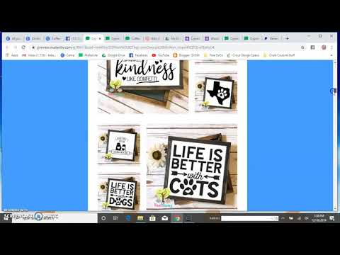 Tutorial #5 - Creating & Embedding PayPal Buttons into your Event Page (PayPal Business accounts) thumbnail