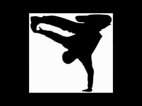 Free Download Nerd-kill Joy Mp3 dan Mp4