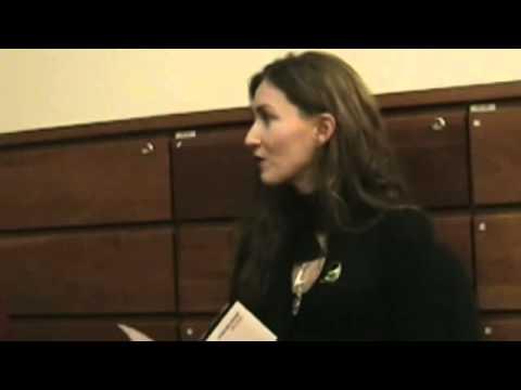 Loriano Macchiavelli & Barbara Baraldi  VIA CRUDES 1