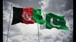 Afghanistan Dari News 21.06.2018 خبرهای شامگاهی افغانستان