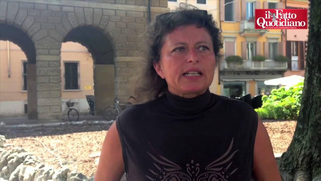 Outlet cinesi, Aumai è alla conquista del Nord Italia - YouTube