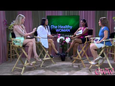 The Added Benefit Of Kegal Exercises Way Woman Talk Show
