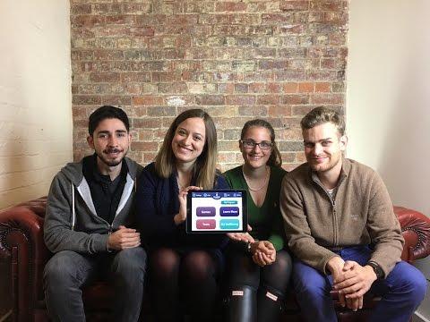 MindMate -World's fastest-growing Alzheimer's App.