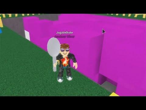 ROBLOX: MINERANDO GELATINAS RARAS!! (Jelly Mining Simulator)