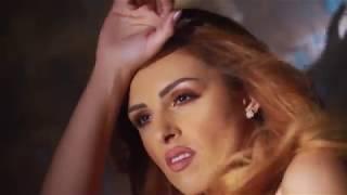 Diana Bisinicu feat Alex Montana- OPA OPA