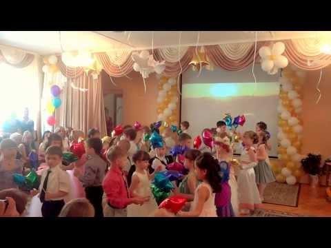 алла евтодьева танцы видео