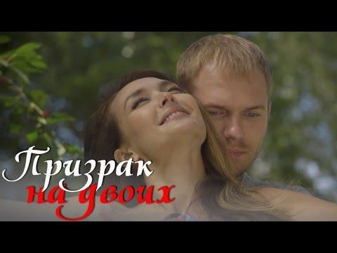 Даша Васильева Любительница частного сыска все серии