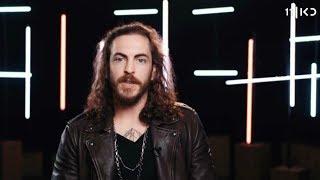 הזמר הישראלי הכי מוכר – שאתם לא מכירים