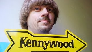 Amusement Park Memories 80s 70s 90s -(Weird Paul)  Kennywood Conneaut Storybook Forest Cedar Point
