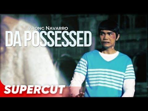 Da Possessed   Vhong Navarro, Solenn Heussaff   Supercut