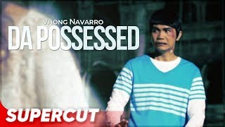 Da Possessed | Vhong Navarro, Solenn Heussaff | Supercut