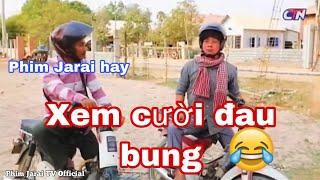 Phim Karan klao moak tập (7)