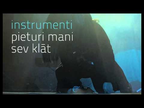 instrumenti-pieturi-mani-sev-klat-itnemurtsni