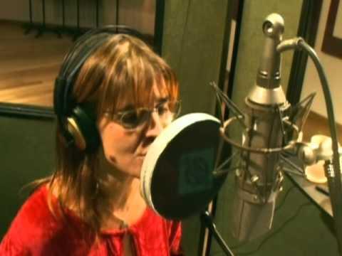 Fabiana Cantilo - Me Arde