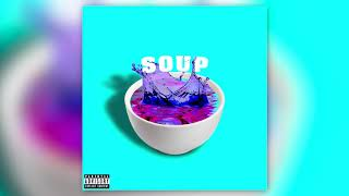 FSG Retro - Soup (Prod. by 335d)