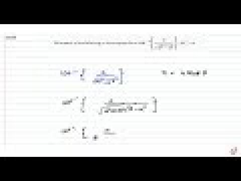 Write each of the following in the simplest form:  `cot^(-1){1/(sqrt(x^2-a^2))},|x| gt a`   `ta...