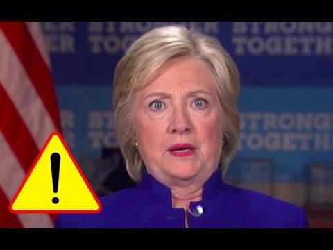 Congress Plans Hearing of DOJ Probe of Clinton Foundation as More Whistleblowers Come Forward