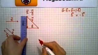 Номер 756 Геометрия 7 9 класс Атанасян