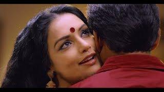 ഈ രാത്രി ഞാൻ നിനക്ക് പലതും പഠിപ്പിച്ചുതരും | Swetha Menon Romantic Scene | Latest Malayalam Movie