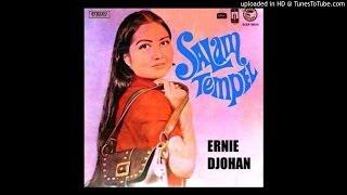 Ernie Djohan ~ Titian Air Pasang (Paul Simon/Indra Jr.)