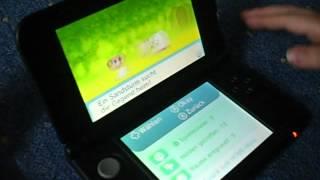 Nintendo 3DS XL vs. Nintendo DSi XL