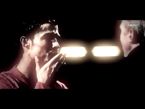 """Cristiano Ronaldo """"Please, You Need To Watch This"""" - Emotional..."""