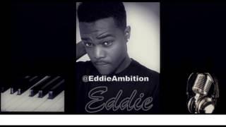 Eddie Beat Ft Fetty Wap (Adlibs)- My Way