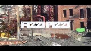 Fizzi Pizzi - DARON (1947 #10) - Prod : Mani Deïz