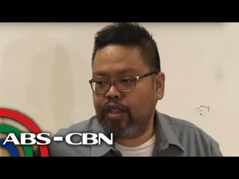 ANC Live: Voting machines enhanced to make 2019 voting 'more efficient' - Comelec