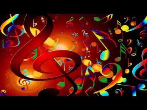 James P. Johnson's New York Orchestra - Hot Harlem.-