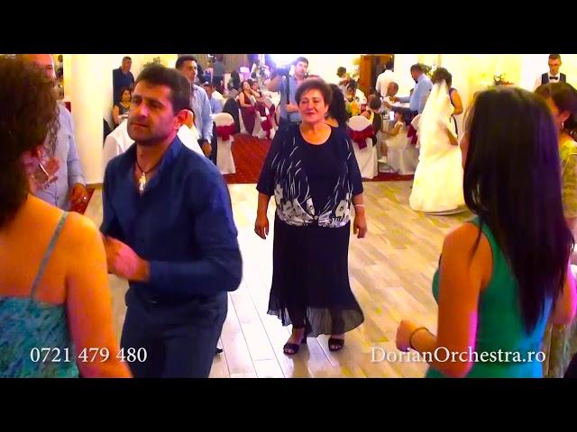 Formatie din  Bucuresti - Formatie Nunti, Formatie Botezuri - Solista CRINA