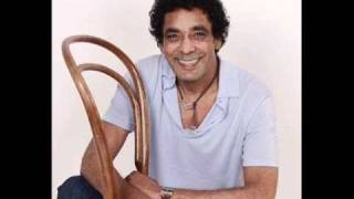 Mohamed Mounir - Leila