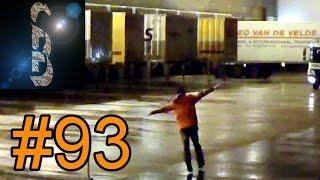 sascha auf lkw tour 93 2015 12 i von nebelhrnern und stauhpfern