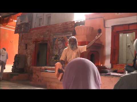 शिव मंदिर किस तरह गोल घूम गया HOW LORD SHIV TEMPLE TURN AROUND  BHAGAT NAMDEV JI