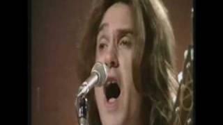 The Kinks - Apeman