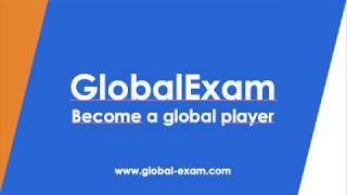 Préparer le TOEIC sur GlobalExam