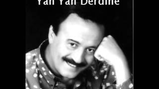 Selami ahin Yan Yan Derdine