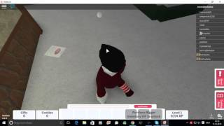 Let's play Together Roblox S01 E01- Neue Staffel, neue Spiele - German
