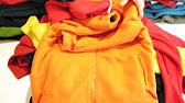 Дом ткани couturier самый крупный интернет-магазин тканей в украине. Возможность купить ткань онлайн по низким ценам с доставкой по всей территории украины: харьков, одесса, днепропетровск, запорожье в domtkani.