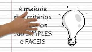 Aprenda como fazer uma boa redação em um processo seletivo (vestibu...